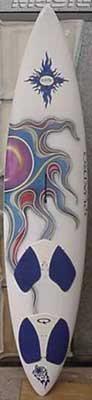 airbrush_082