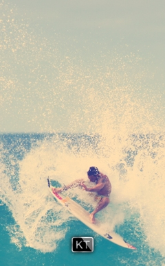 board_production_surfing_02