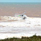 quatro poland,quatro internatinal, kt quad, ls quad, quatro windsurf,