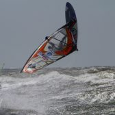 quatro windsurf,quatro boards,quatro tempo,holger beer, german windsurf champion
