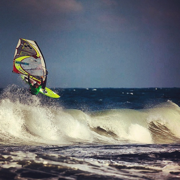 Camille Juban, AWT, American Windsurf tour ranking,Quatro international
