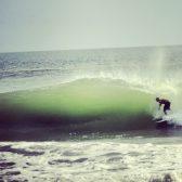 Keith Teboul_Quatro surfboards