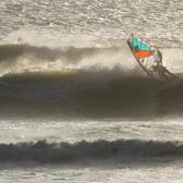 AWT PERU, Bernd Roedriger, Goyasails, Windsurfing Peru