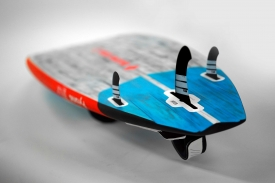 2018_boards_pyramid_product12x