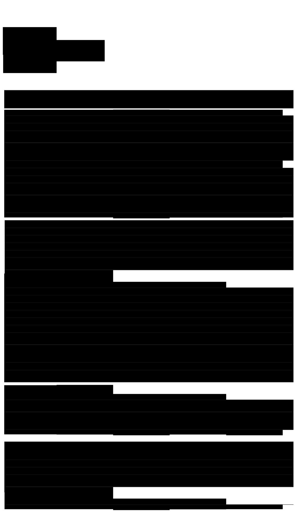 2017_Boards_specs